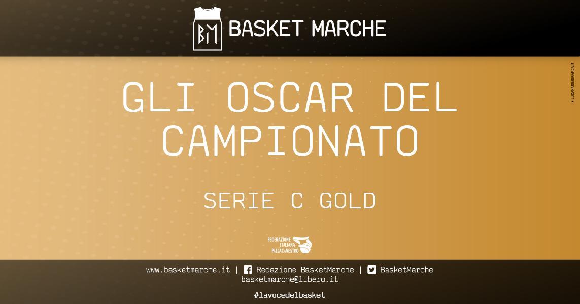 https://www.basketmarche.it/immagini_articoli/19-02-2020/allenatori-gold-danno-voti-campionato-sorprese-delusioni-migliori-giocatori-quintetti-ideali-600.jpg