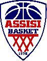 https://www.basketmarche.it/immagini_articoli/19-02-2020/colpo-grosso-basket-assisi-ufficiale-larrivo-dellesterno-giacomo-pellacchia-120.jpg