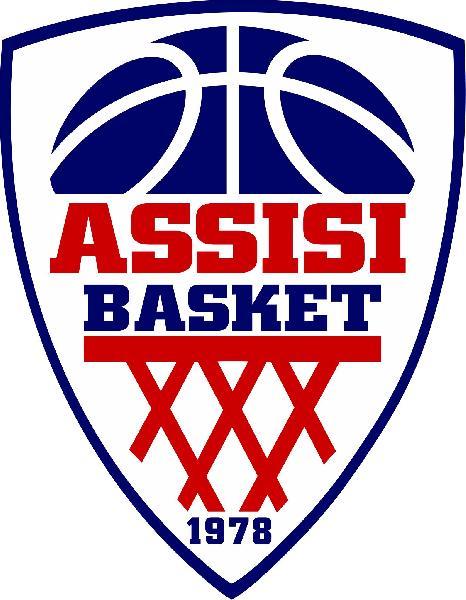https://www.basketmarche.it/immagini_articoli/19-02-2020/colpo-grosso-basket-assisi-ufficiale-larrivo-dellesterno-giacomo-pellacchia-600.jpg
