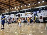 https://www.basketmarche.it/immagini_articoli/19-02-2020/netta-vittoria-poderosa-montegranaro-pesaro-amichevole-camerino-120.jpg