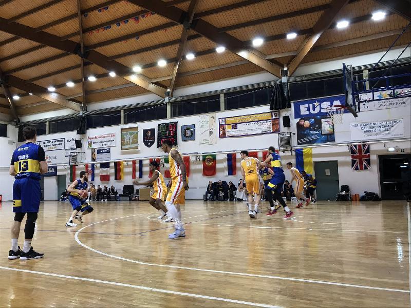 https://www.basketmarche.it/immagini_articoli/19-02-2020/netta-vittoria-poderosa-montegranaro-pesaro-amichevole-camerino-600.jpg