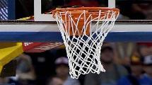 https://www.basketmarche.it/immagini_articoli/19-02-2020/parte-emozionale-sport-analisi-rapporto-allenatori-giocatori-attivit-giovanile-120.jpg
