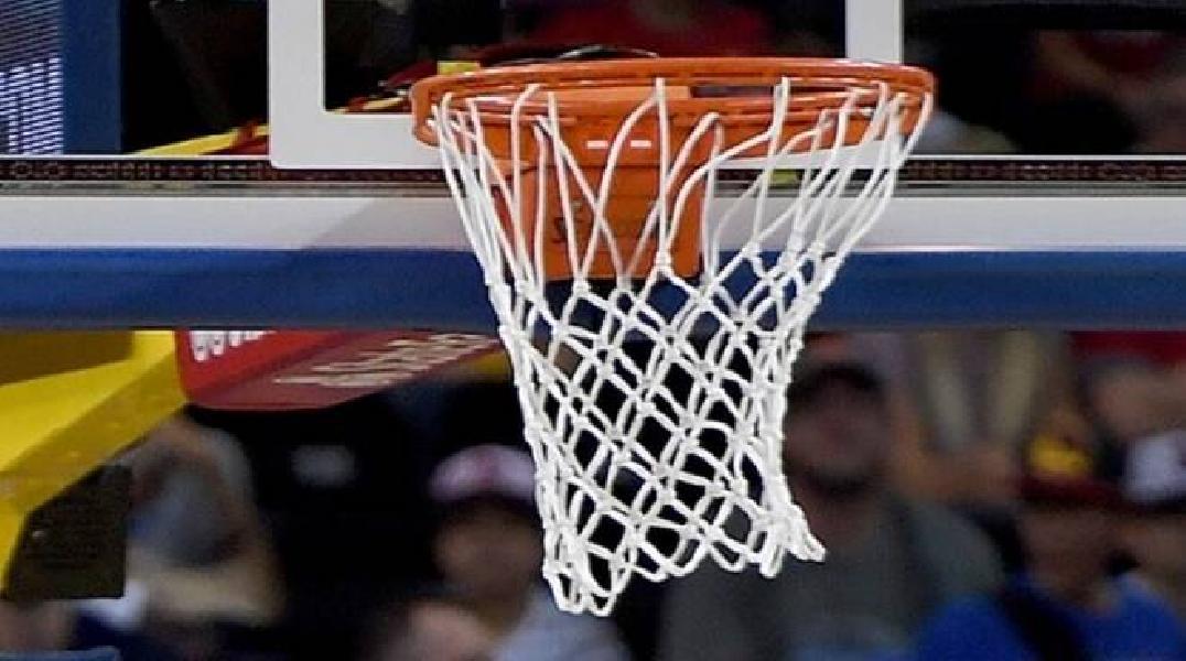 https://www.basketmarche.it/immagini_articoli/19-02-2020/parte-emozionale-sport-analisi-rapporto-allenatori-giocatori-attivit-giovanile-600.jpg