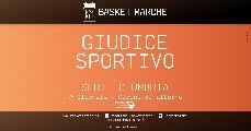 https://www.basketmarche.it/immagini_articoli/19-02-2020/regionale-umbria-decisioni-giudice-sportivo-dopo-ritorno-120.jpg