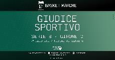 https://www.basketmarche.it/immagini_articoli/19-02-2020/serie-decisioni-giudice-sportivo-dopo-ritorno-120.jpg