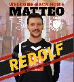 https://www.basketmarche.it/immagini_articoli/19-02-2020/ufficiale-matteo-redolf-giocatore-robur-osimo-120.jpg
