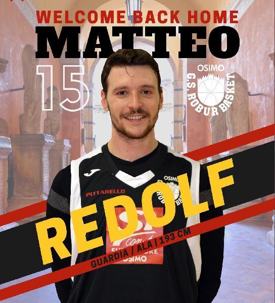 https://www.basketmarche.it/immagini_articoli/19-02-2020/ufficiale-matteo-redolf-giocatore-robur-osimo-600.jpg