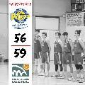 https://www.basketmarche.it/immagini_articoli/19-02-2020/under-eccellenza-anticipo-ritorno-pontevecchio-basket-passa-montegranaro-120.jpg