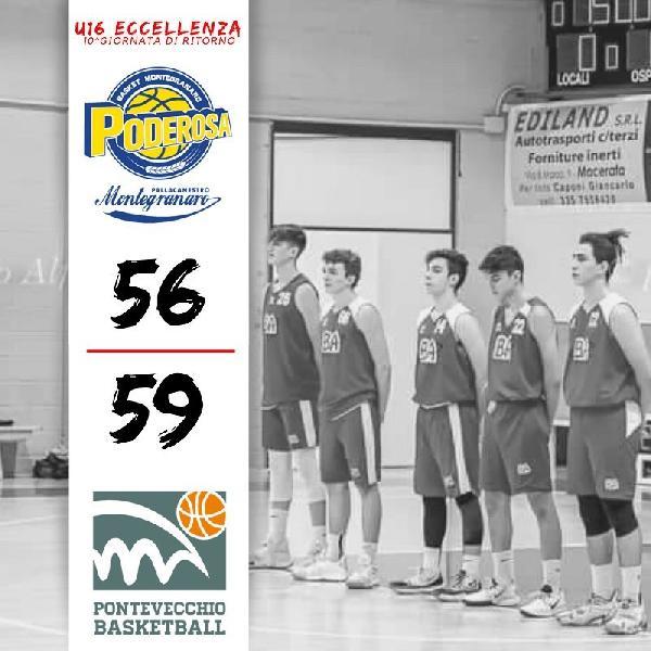https://www.basketmarche.it/immagini_articoli/19-02-2020/under-eccellenza-anticipo-ritorno-pontevecchio-basket-passa-montegranaro-600.jpg