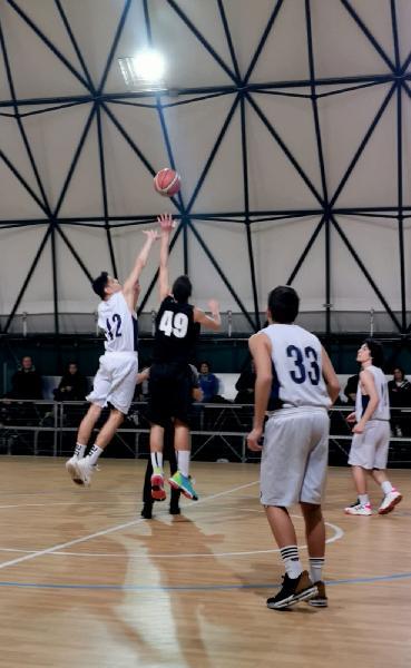 https://www.basketmarche.it/immagini_articoli/19-02-2020/under-eccellenza-pallacanestro-senigallia-passa-campo-ancona-progetto-2004-600.jpg
