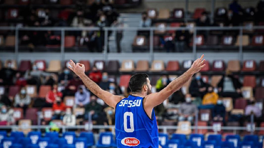 https://www.basketmarche.it/immagini_articoli/19-02-2021/italbasket-marco-spissu-stata-partita-molto-dura-siamo-contenti-vittoria-600.jpg
