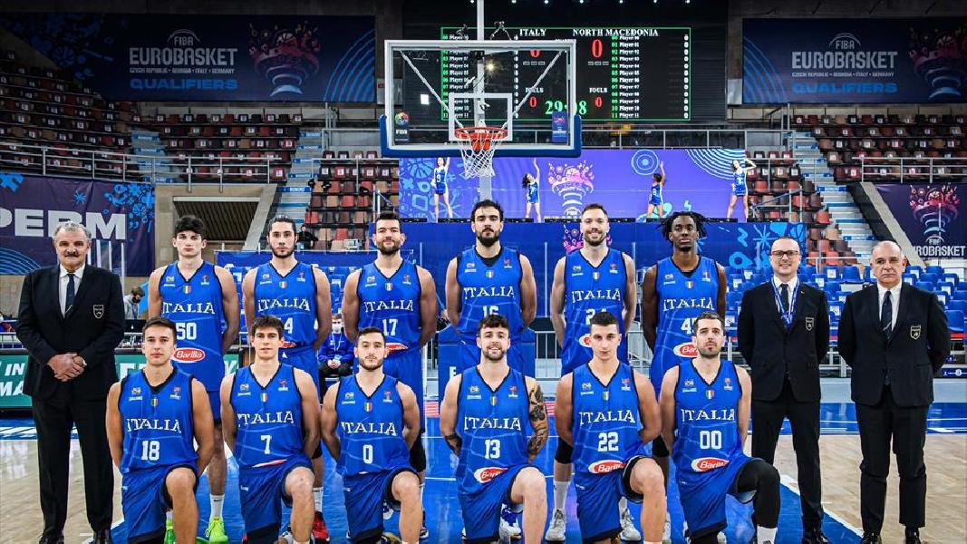 https://www.basketmarche.it/immagini_articoli/19-02-2021/italbasket-sfida-estonia-zanotti-vitali-prendono-posto-bortolani-baldi-rossi-600.jpg