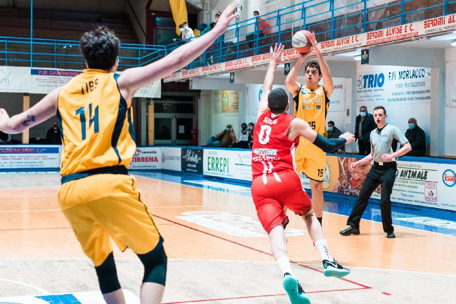 https://www.basketmarche.it/immagini_articoli/19-02-2021/sutor-montegranaro-leonardo-cipriani-civitanova-dovremo-giocare-intensit-fisicit-600.jpg