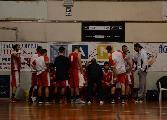 https://www.basketmarche.it/immagini_articoli/19-03-2018/d-regionale-troppo-basket-tolentino-il-basket-maceratese-cade-ancora-120.jpg