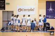 https://www.basketmarche.it/immagini_articoli/19-03-2018/serie-a2-femminile-la-feba-civitanova-interrompe-la-sua-corsa-contro-faenza-120.jpg