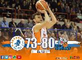 https://www.basketmarche.it/immagini_articoli/19-03-2018/serie-a2-video-l-aurora-jesi-cade-in-casa-contro-roseto-la-video-sintesi-e-la-sala-stampa-120.jpg