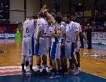https://www.basketmarche.it/immagini_articoli/19-03-2018/serie-b-nazionale-netta-vittoria-per-la-capolista-san-severo-a-fabriano-120.jpg