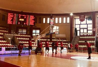 https://www.basketmarche.it/immagini_articoli/19-03-2018/serie-b-nazionale-vittoria-pesante-per-la-virtus-civitanova-a-teramo-270.jpg