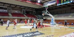 https://www.basketmarche.it/immagini_articoli/19-03-2019/aurora-jesi-conquista-vittoria-virtus-valmontone-120.jpg