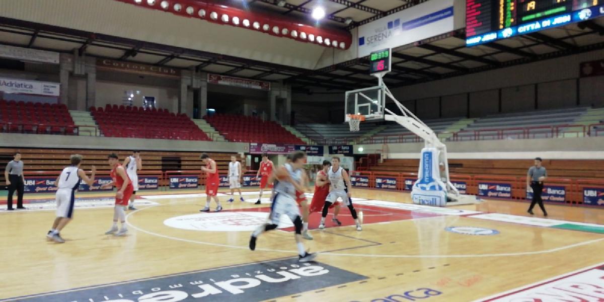 https://www.basketmarche.it/immagini_articoli/19-03-2019/aurora-jesi-conquista-vittoria-virtus-valmontone-600.jpg