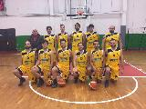 https://www.basketmarche.it/immagini_articoli/19-03-2019/babadookfriends-cittaducale-supera-fratta-umbertide-entra-zona-playoff-120.jpg