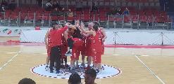 https://www.basketmarche.it/immagini_articoli/19-03-2019/chieti-basket-piega-chem-virtus-porto-giorgio-giocher-playoff-campli-120.jpg