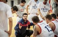 https://www.basketmarche.it/immagini_articoli/19-03-2019/match-assisi-urbania-coach-piazza-loro-fortissimi-credo-miei-ragazzi-120.jpg