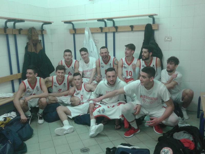 https://www.basketmarche.it/immagini_articoli/19-03-2019/nestor-basket-marsciano-espugna-campo-ternana-basket-600.jpg