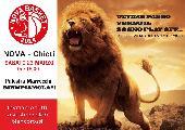 https://www.basketmarche.it/immagini_articoli/19-03-2019/nova-basket-campli-chieti-basket-palio-posto-playoff-120.jpg