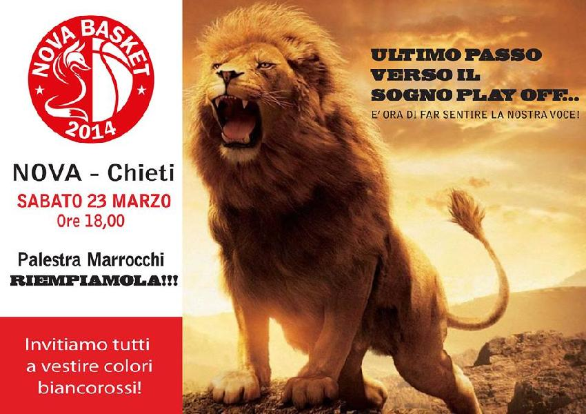 https://www.basketmarche.it/immagini_articoli/19-03-2019/nova-basket-campli-chieti-basket-palio-posto-playoff-600.jpg