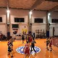 https://www.basketmarche.it/immagini_articoli/19-03-2019/promozione-umbria-ritorno-altotevere-testa-soriano-marsciano-pontevecchio-corsare-babadook-120.jpg