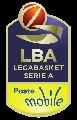 https://www.basketmarche.it/immagini_articoli/19-03-2019/rivoluzione-serie-20192020-ipotesi-planning-prossima-stagione-120.png