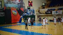 https://www.basketmarche.it/immagini_articoli/19-03-2019/serie-gold-corsa-primo-posto-affare-scontri-diretti-dettagli-calendario-120.jpg