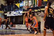 https://www.basketmarche.it/immagini_articoli/19-03-2019/serie-gold-squadre-corsa-posti-playoff-scontri-diretti-calendario-curiosit-120.jpg