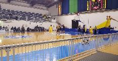 https://www.basketmarche.it/immagini_articoli/19-03-2019/serie-silver-corsa-primi-quattro-posti-dettagli-scontri-diretti-curiosit-120.jpg
