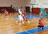 https://www.basketmarche.it/immagini_articoli/19-03-2019/serie-silver-pass-playoff-tante-posizioni-decidere-fine-dettagli-120.jpg