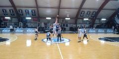 https://www.basketmarche.it/immagini_articoli/19-03-2019/stella-azzurra-roma-supera-amatori-pescara-chiude-prima-fase-posto-120.jpg
