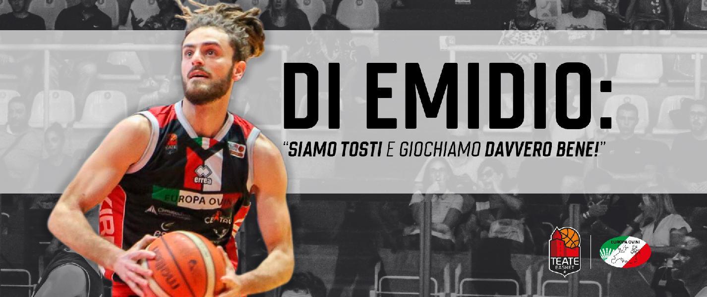 https://www.basketmarche.it/immagini_articoli/19-03-2019/teate-basket-chieti-edoardo-emidio-siamo-tosti-stiamo-giocando-bene-600.jpg