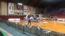 https://www.basketmarche.it/immagini_articoli/19-03-2019/vuelle-pesaro-espugna-campo-janus-fabriano-chiude-secondo-posto-120.jpg