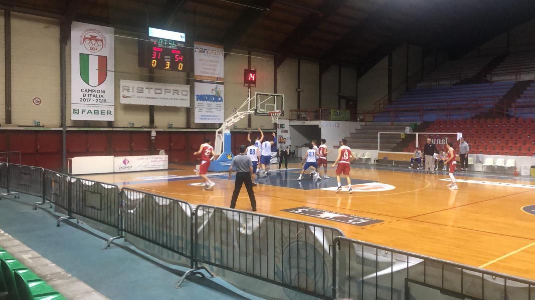 https://www.basketmarche.it/immagini_articoli/19-03-2019/vuelle-pesaro-espugna-campo-janus-fabriano-chiude-secondo-posto-600.jpg