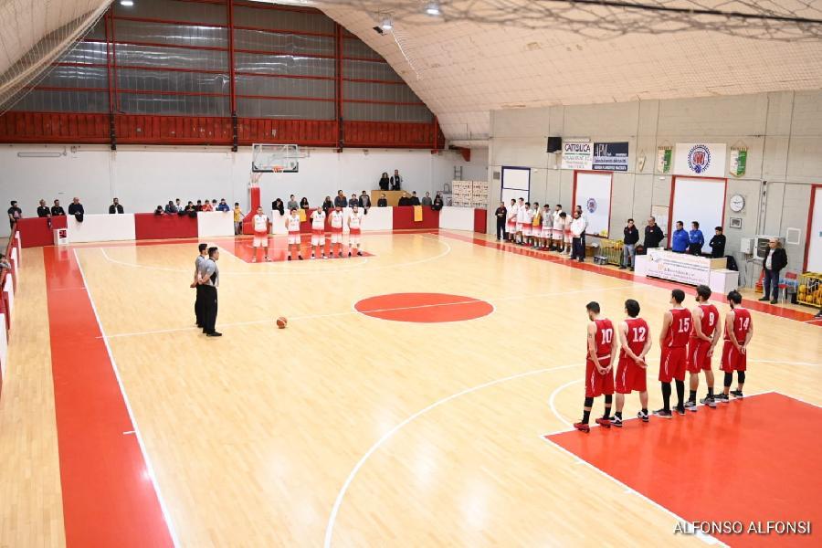 https://www.basketmarche.it/immagini_articoli/19-03-2020/campionati-regionali-neutralizzer-stagione-lascer-spazio-comitati-regionali-600.jpg