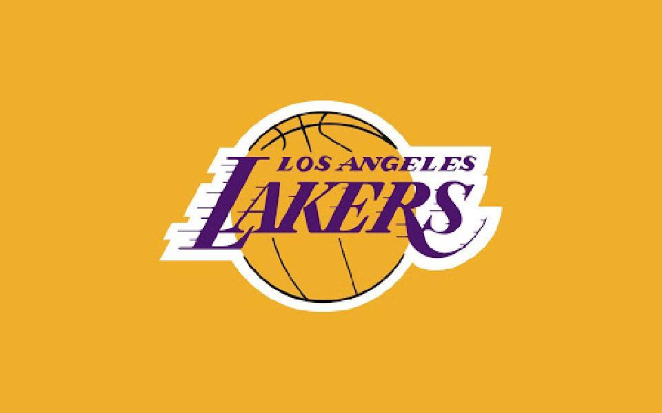 https://www.basketmarche.it/immagini_articoli/19-03-2020/giocatori-staff-angeles-lakers-sottoposti-tampone-covid-600.jpg