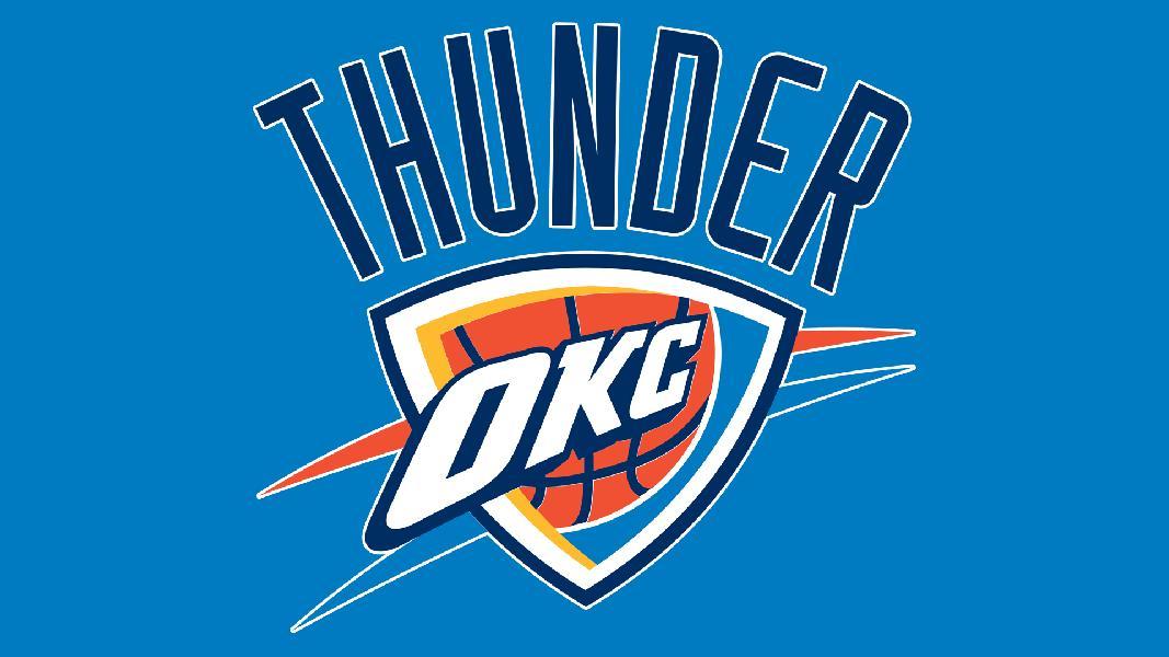 https://www.basketmarche.it/immagini_articoli/19-03-2020/negativi-risultati-tamponi-covid-giocatori-staff-oklahoma-city-thunder-600.jpg