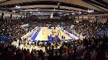 https://www.basketmarche.it/immagini_articoli/19-03-2020/serie-trovare-formula-chiudere-stagione-problema-minore-stranieri-torneranno-italia-120.jpg