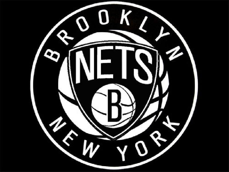 https://www.basketmarche.it/immagini_articoli/19-03-2020/sindaco-york-blasio-attacca-tamponi-malati-ricchi-replica-brooklin-nets-600.jpg