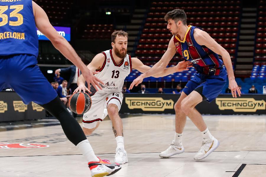 https://www.basketmarche.it/immagini_articoli/19-03-2021/euroleague-barcellona-espugna-autorit-campo-olimpia-milano-600.jpg