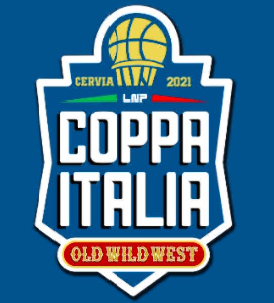 https://www.basketmarche.it/immagini_articoli/19-03-2021/ufficiale-final-eight-coppa-italia-serie-serie-giocheranno-rimini-cervia-600.png