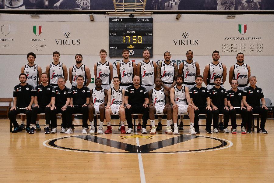 https://www.basketmarche.it/immagini_articoli/19-03-2021/virtus-bologna-prepara-trasferta-campo-pesaro-600.jpg