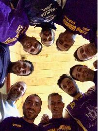 https://www.basketmarche.it/immagini_articoli/19-04-2018/promozione-playoff-gara-1-lo-storm-ubique-ascoli-supera-l-adriatico-ancona-270.jpg
