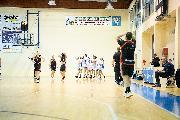 https://www.basketmarche.it/immagini_articoli/19-04-2018/serie-a2-la-feba-civitanova-batte-san-giovanni-valdarno-e-blinda-il-quinto-posto-120.jpg